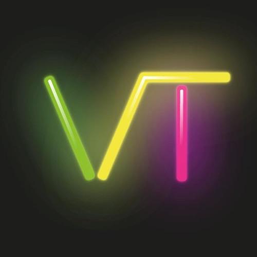 Vince Taylor's avatar