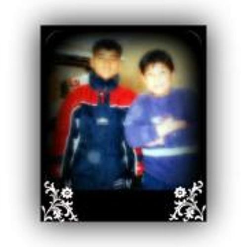 user204675693's avatar