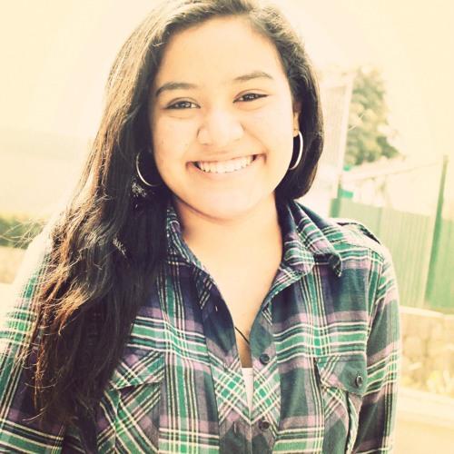 Claudia Barletta's avatar