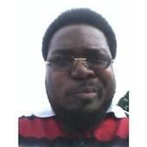 Ervin DaOverseer Jones's avatar