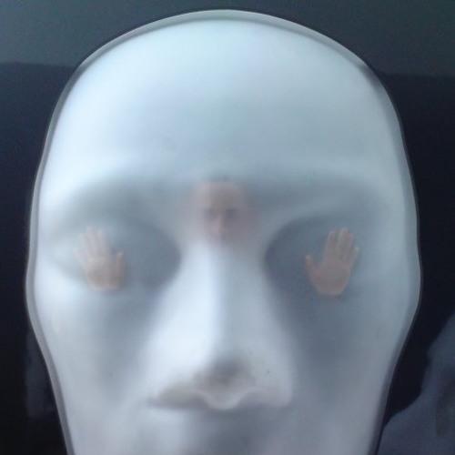YNNAD ZEUGNIMOD's avatar