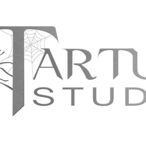 tartul's avatar