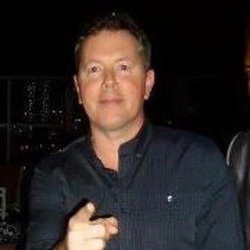 bard423's avatar