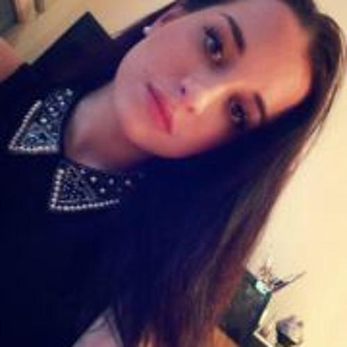 Mariam Benemla's avatar