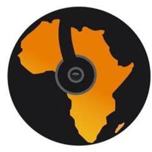 Alizes equateur records's avatar