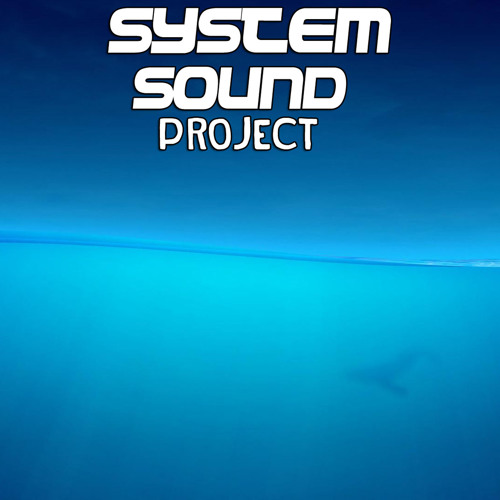 System Sound Project™'s avatar