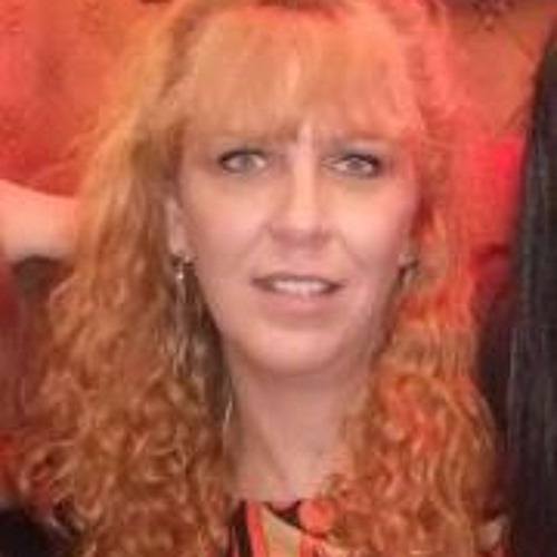 Karen Douglas 3's avatar