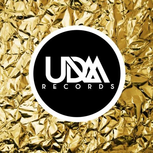 UDMRecords's avatar