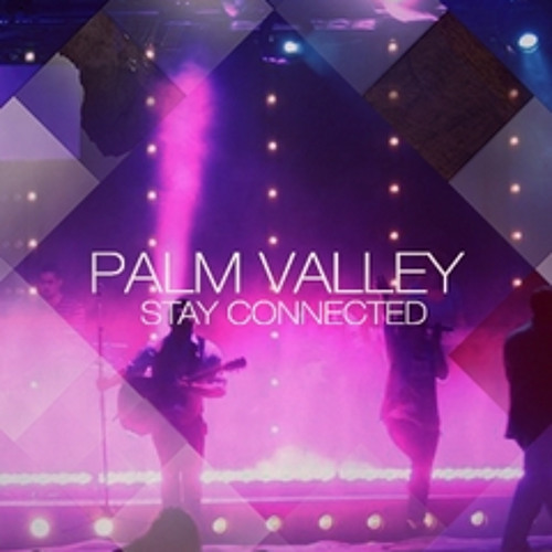 Palm Valley Church's avatar