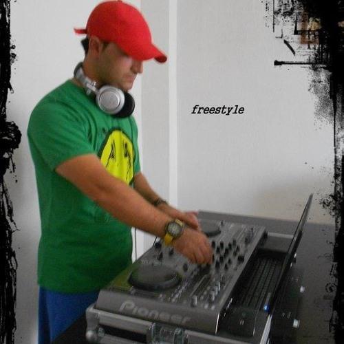 DjVeys Veysel Cengiz's avatar