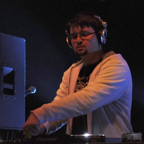 Kinetik's avatar