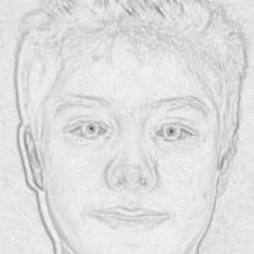 Nick Spahn's avatar