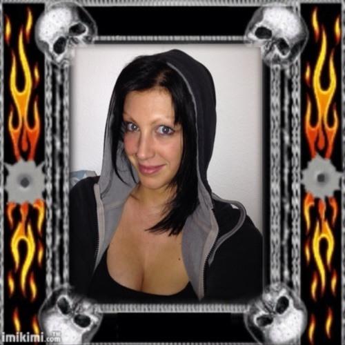 AC/N8's avatar