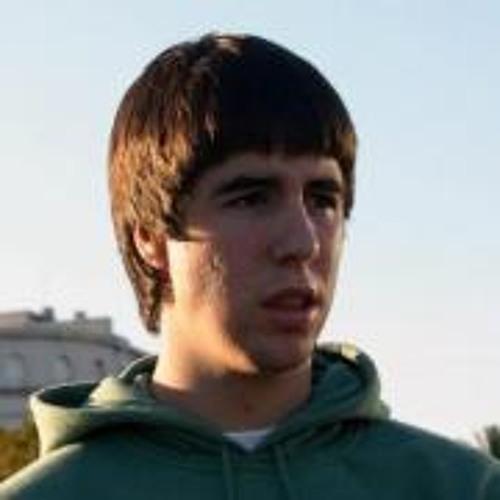 Aitor Olazabal's avatar