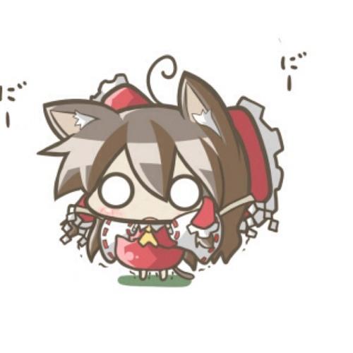 Ninjachibi12's avatar