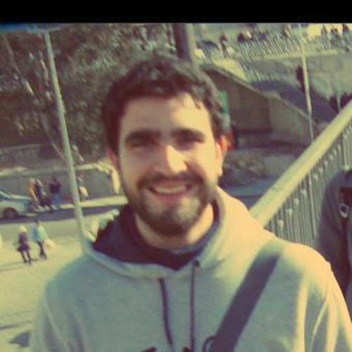 Mhd Soudi's avatar