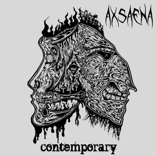 Axsaena's avatar