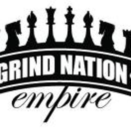 Grindnationempire's avatar