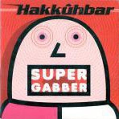 super gabber's avatar