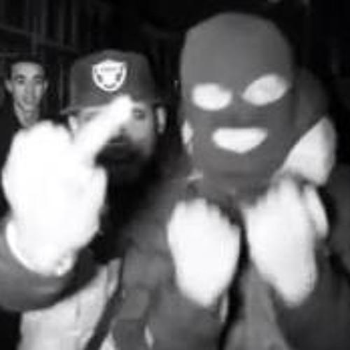 Gizzo Vd Straat's avatar