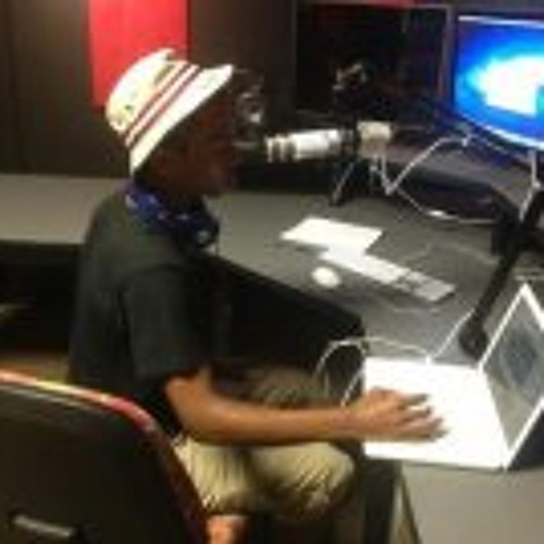 DJ  LYF3's avatar