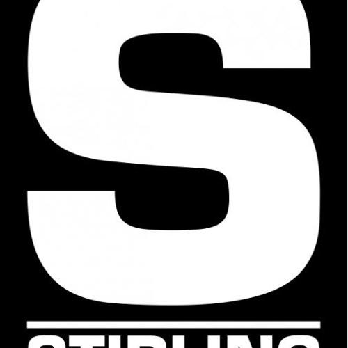 StirlingAgency's avatar