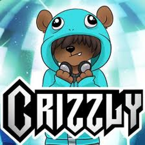 crizzly's avatar
