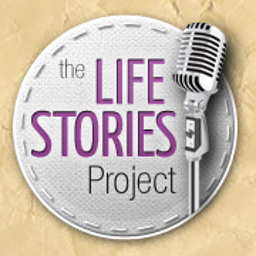 Life Stories Project's avatar