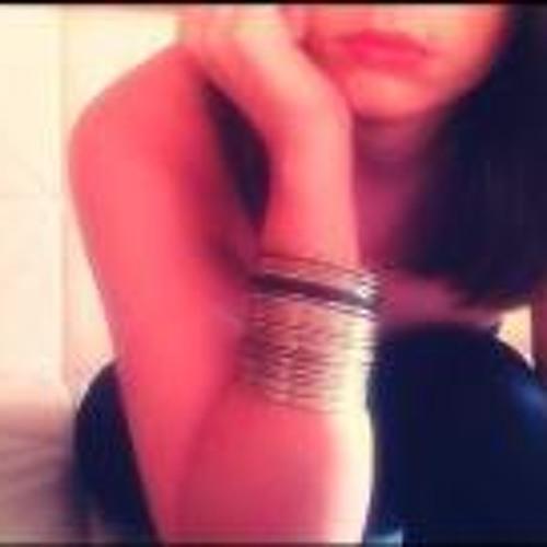 AngelinaMina's avatar