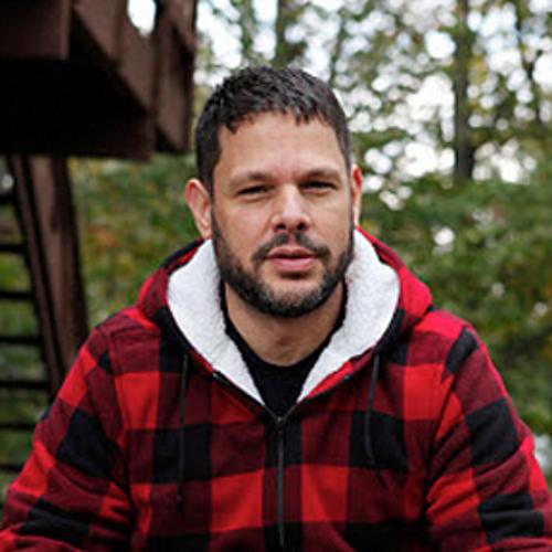 Rene Diaz 3's avatar