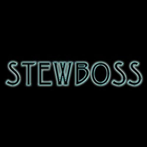 StewbossBand's avatar