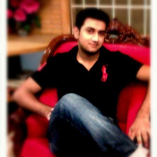 user283059923's avatar