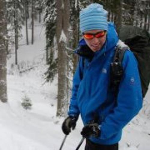 Dragos Petrutiu's avatar