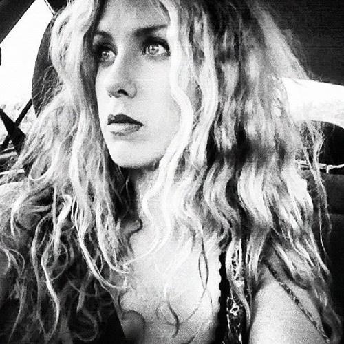 Mii Mii McGenius's avatar