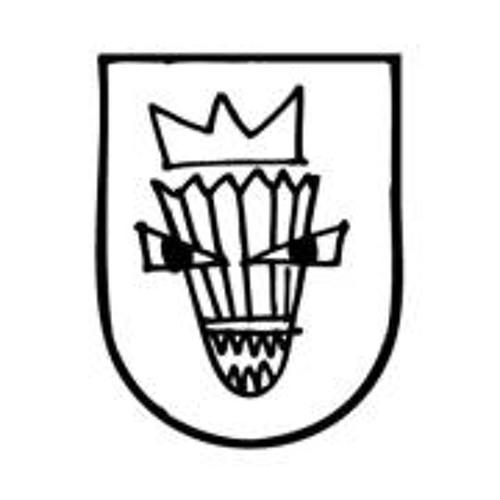 deadly shuttlecock's avatar