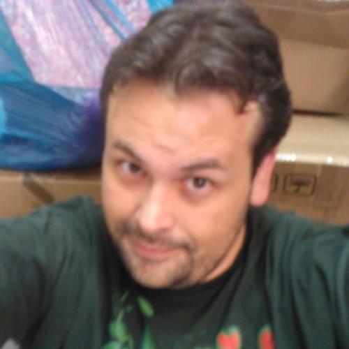 LeoVillaZ's avatar