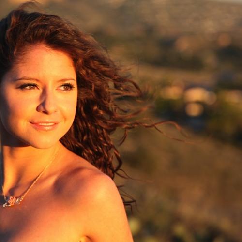 BrittanyUnderwood's avatar