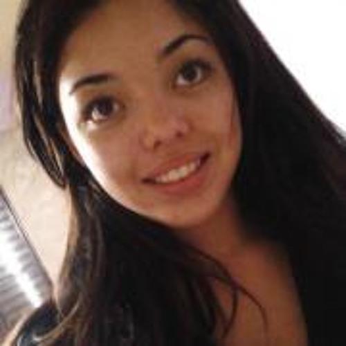 Rebeka Lorany's avatar