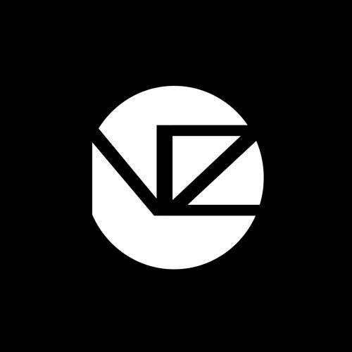 CNWA's avatar