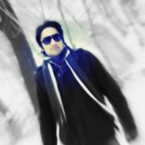 Hassan Tariq 11's avatar