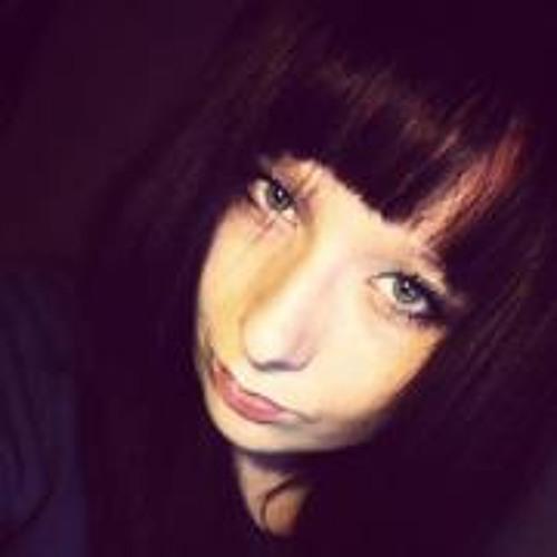 Elisa Ely's avatar