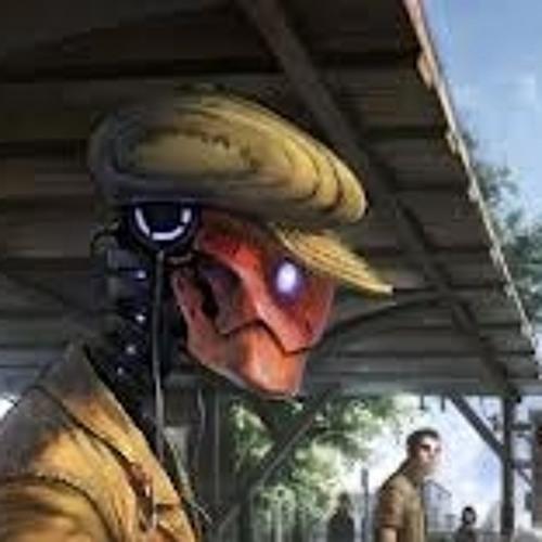 KeyZen's avatar