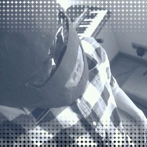 user249610437's avatar