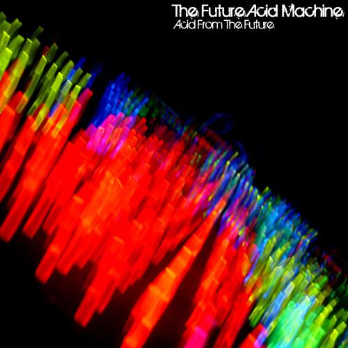 The Future Acid Machine's avatar