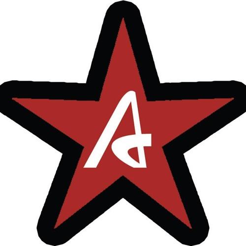Ambush Eventi's avatar