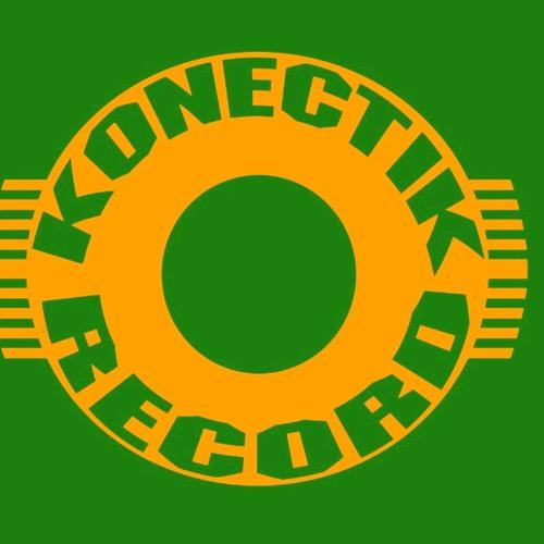 Konectik Record's avatar