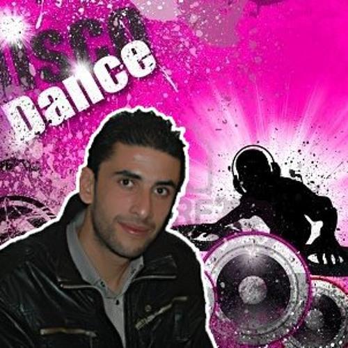 DJ ANIMOSS's avatar