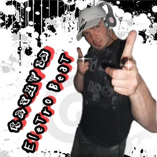 Rafyt Dj's avatar