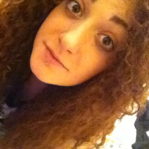 Manuela Rossi 2's avatar