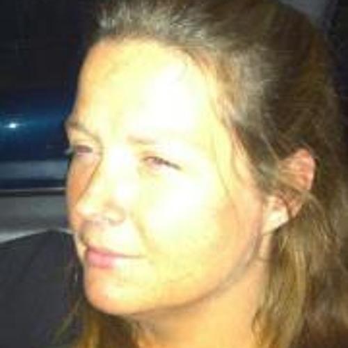 Leslie Siscoe's avatar